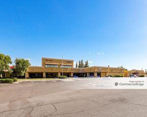 10040 & 10046 North 43rd Avenue - Glendale