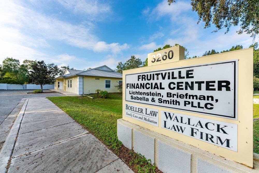 3260 Fruitville Rd Unit C