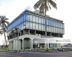 1144 Kamehameha Hwy - Kaneohe