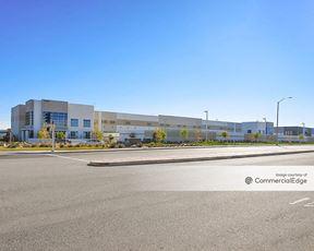 Sycamore Canyon Business Park - 6150 Sycamore Canyon Blvd - Riverside