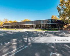 Warner Center Corporate Park - 20931, 20951 & 20971 Burbank Blvd - Woodland Hills
