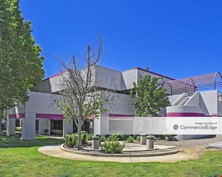 Rancho Technology Center - Rancho Cucamonga