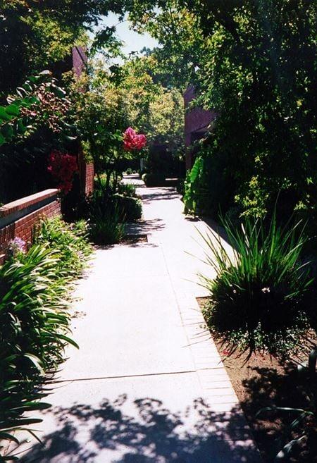 6061-6079 N. Fresno Street - Fresno