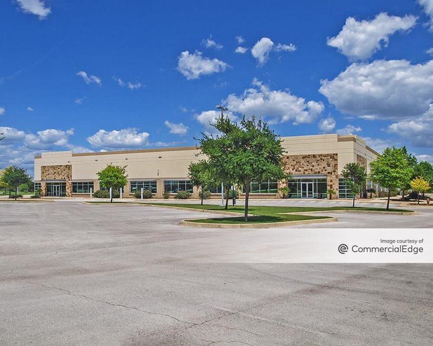 Westpointe Corporate Center