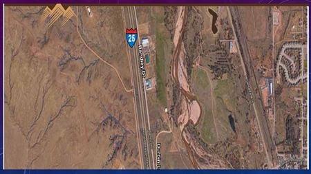 9539 Bandley Drive, 9559 Bandley Drive & 36-15-66 - Fountain