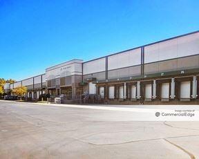 Progress Distribution Center 2 - Lawrenceville