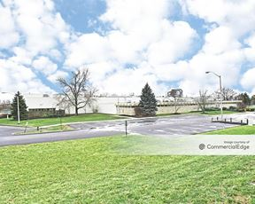 7405 Industrial Road - Florence