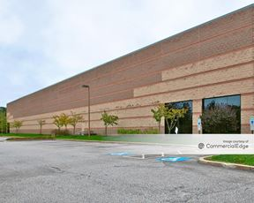 Forest Park Corporate Center - 1225 Forest Pkwy