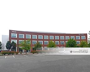 UNC Health Care - Hillsborough Medical Office Building