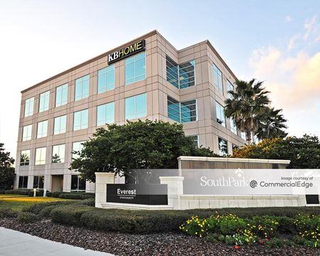 1200 SouthPark Center - Orlando