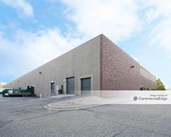 Nicollet Business Campus VII - Burnsville