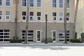 918 E. Santa Ana Blvd.