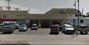 1261 Hertel Avenue - Buffalo