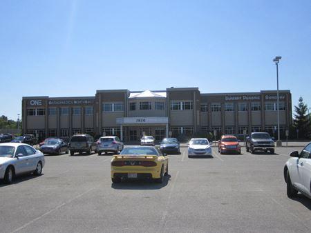 Lutheran Medical Arts Building - Fort Wayne