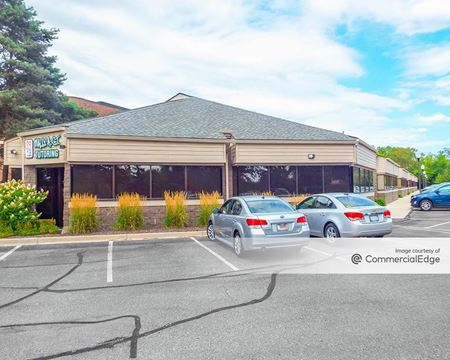7115 Orchard Lake Road - West Bloomfield