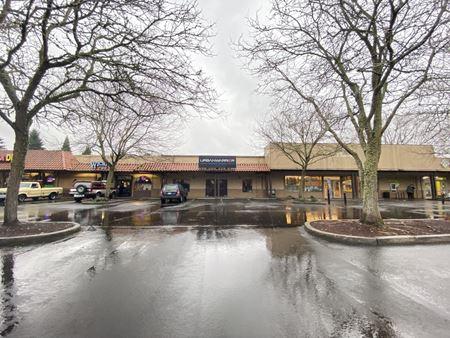 Wichita Town Center - Milwaukie