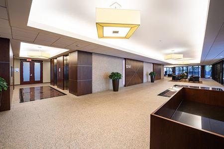 Woodbranch Plaza II - Houston