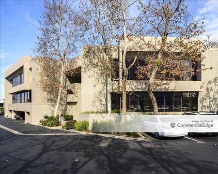 1601 Newport Plaza - Newport Beach