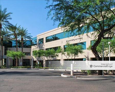 Scottsdale Northsight - Scottsdale