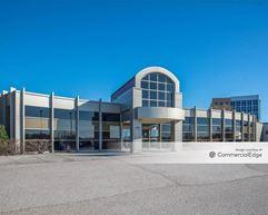 Lakeview Clinic - Waconia - Waconia