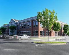 2050 Corporate Centre Drive - Myrtle Beach