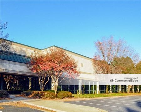 30 Technology Pkwy South - Norcross