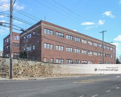 The Arsenal - Building 202 - Philadelphia
