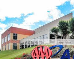 AAA - Headquarters - Vestavia Hills