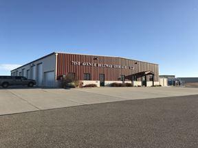 Office Condo in North Bismarck