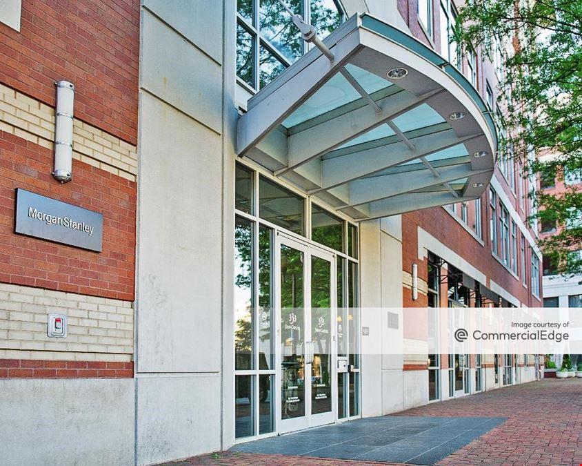 Carlyle Gateway I