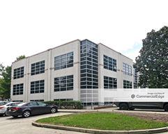 Hillandale Road Clinics I and II - Durham