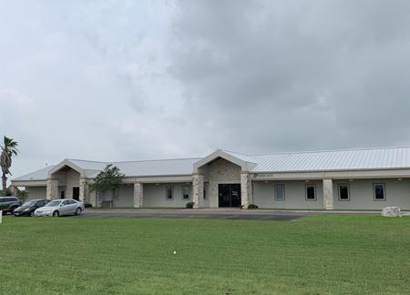 14317 Northwest Blvd., Corpus Christi, TX. 78410 - Corpus Christi