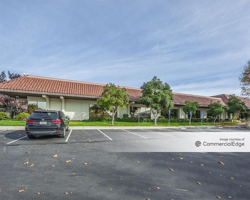 1756 Automation Pkwy
