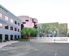 McDowell Mountain Medical - Scottsdale