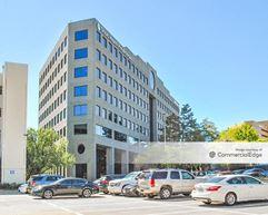 THR Presbyterian Hospital Dallas - Professional Building 4 - Dallas
