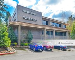Kelly Greens Office Park - Building II & III - Salem