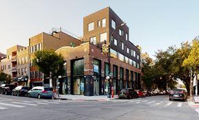 309 Grand St - Brooklyn
