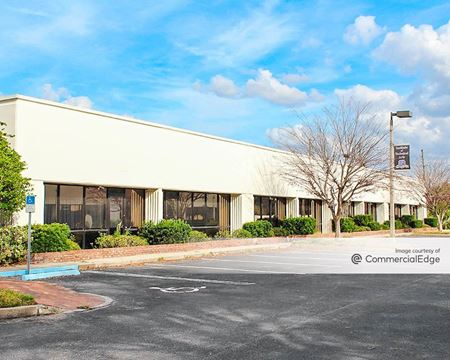 Parkview Center - Casselberry