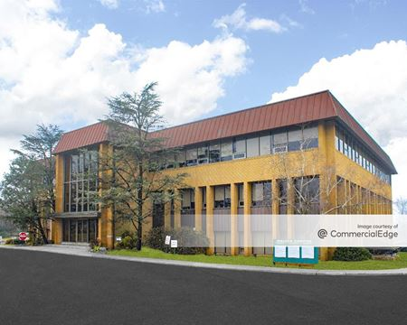 Walton Campus - Plymouth Meeting