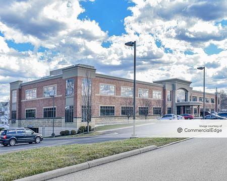 Kenwood Medical Center - Cincinnati