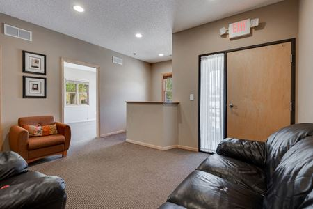 Southcross Office Condo - Burnsville
