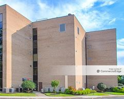 Columbia Executive Center - Fort Mitchell