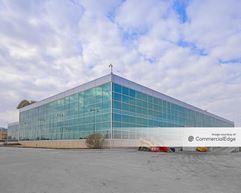 Southport East Business Park - 12312 Port Grace Blvd - La Vista