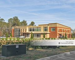 William Clyburn Center for Primary Care - Aiken