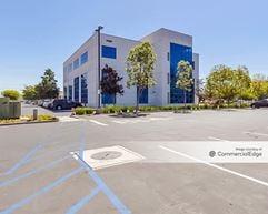 Downey Regional Medical Plaza - Downey