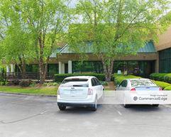3970 Johns Creek Court - Suwanee