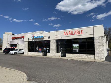 3063 Union Lake Road - Commerce Township