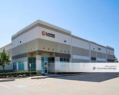 Beltway Crossing Center - Buildings 9, 10 & 11 - Houston