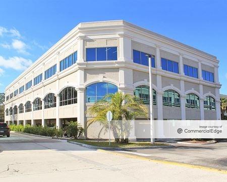 The Veranda - Building D - Ponte Vedra Beach