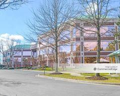 Liberty Plaza I - Glen Allen
